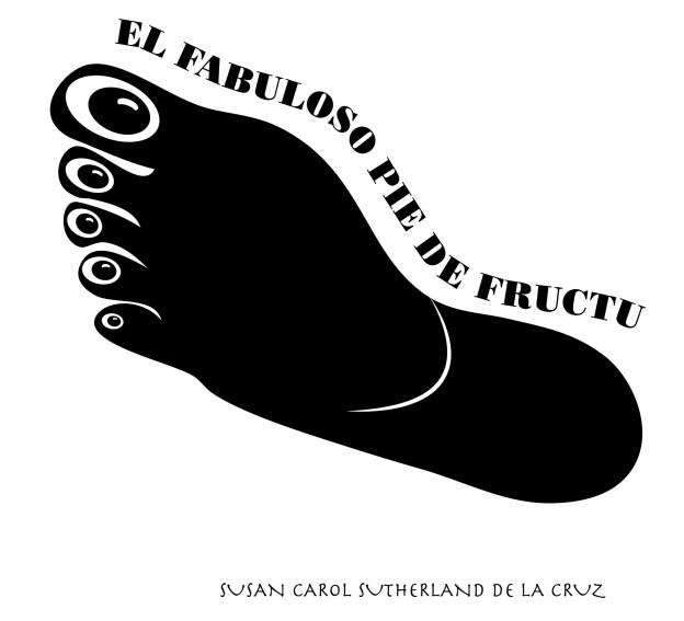 El fabuloso pie de fructu-1